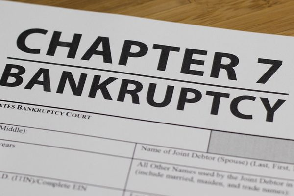 what is chapter 7 bankruptcy.jpg