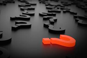 why file for chapter 13 bankruptcy
